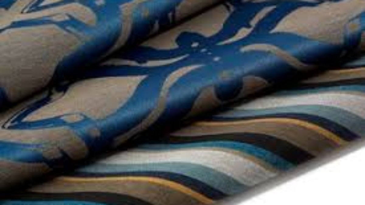 Eco-fabric